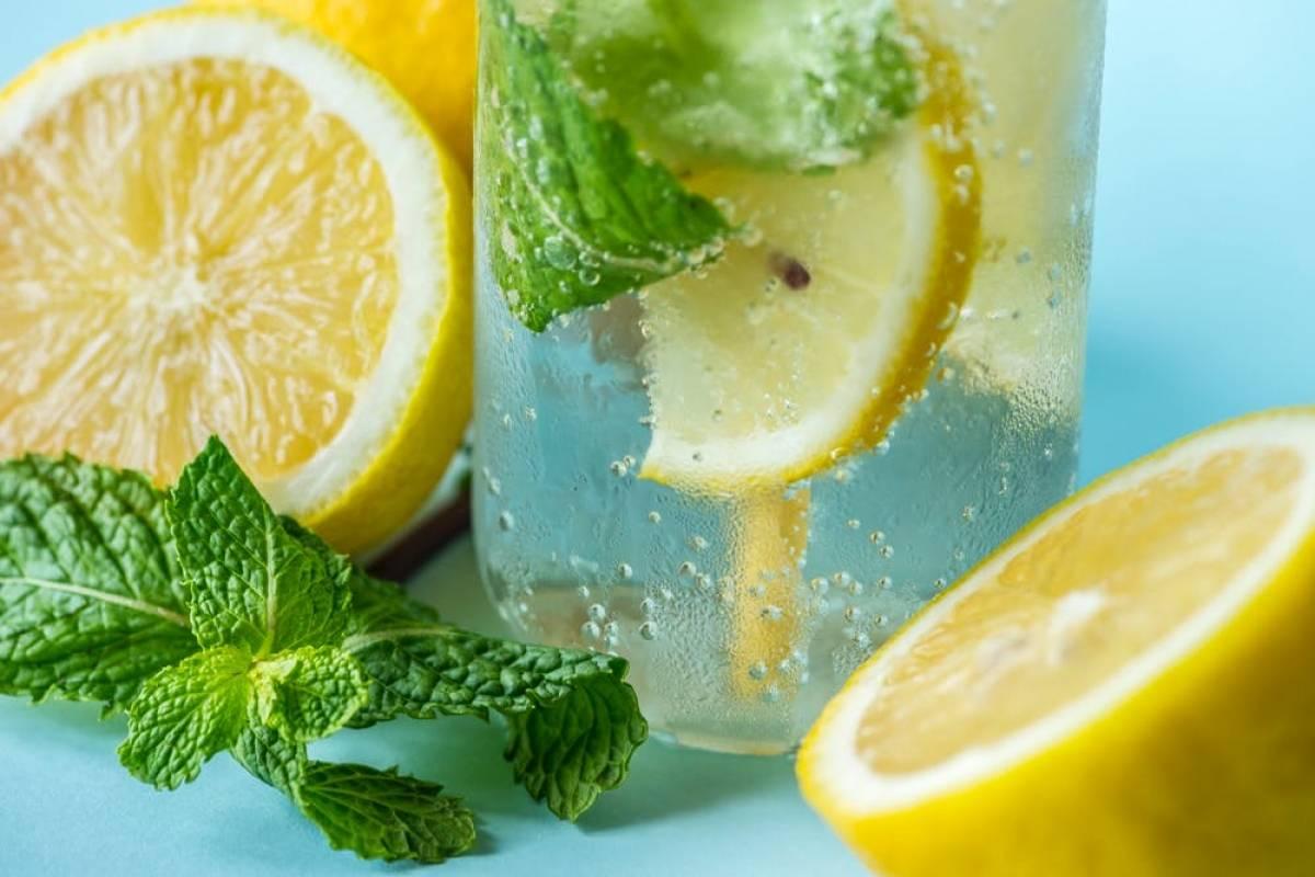 rabano y naranja para bajar de peso