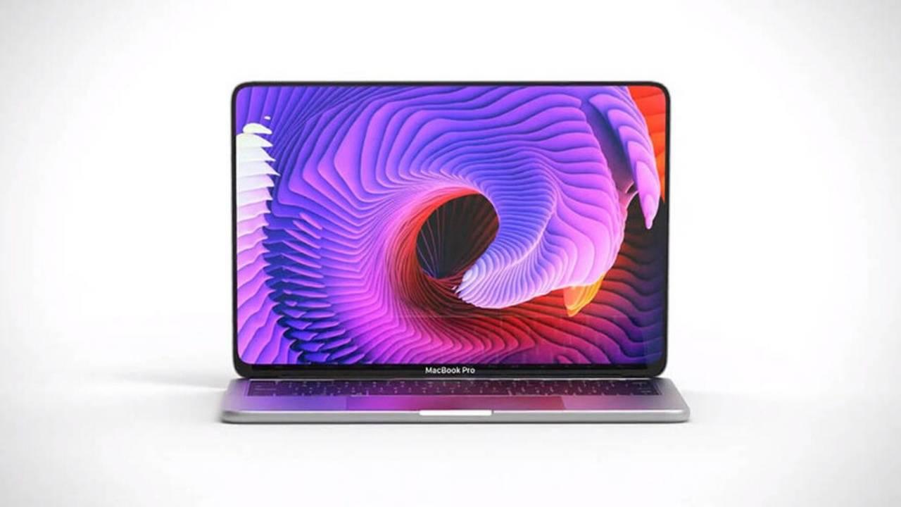 Grave: Usuarios reportan fallas en la nueva MacBook Pro de 16 pulgadas de Apple
