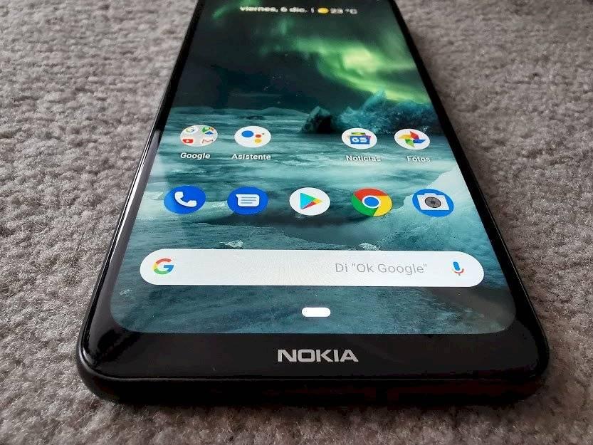 Android: estos son los compañías que más sufren el devaluado en precios