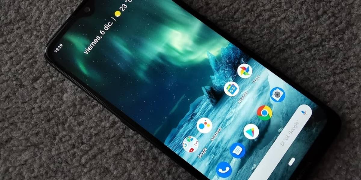Android 11: estos son todos los celulares Nokia que recibirán la actualización