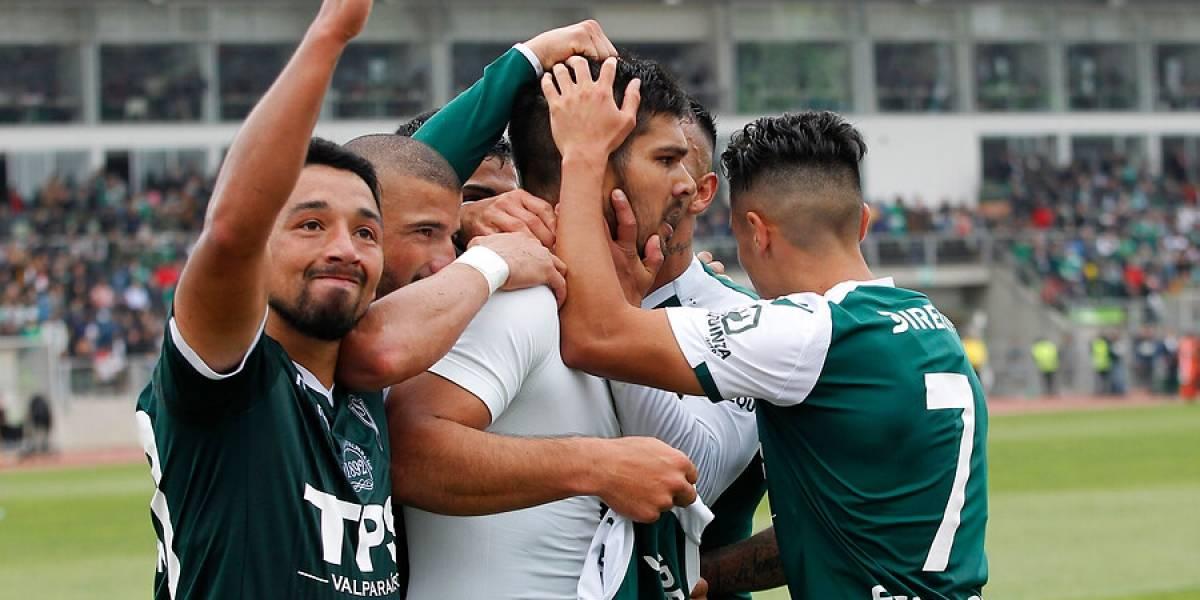 Wanderers a Primera: Consejo de Presidentes echa pie atrás y decide jugar con 18 clubes en 2020