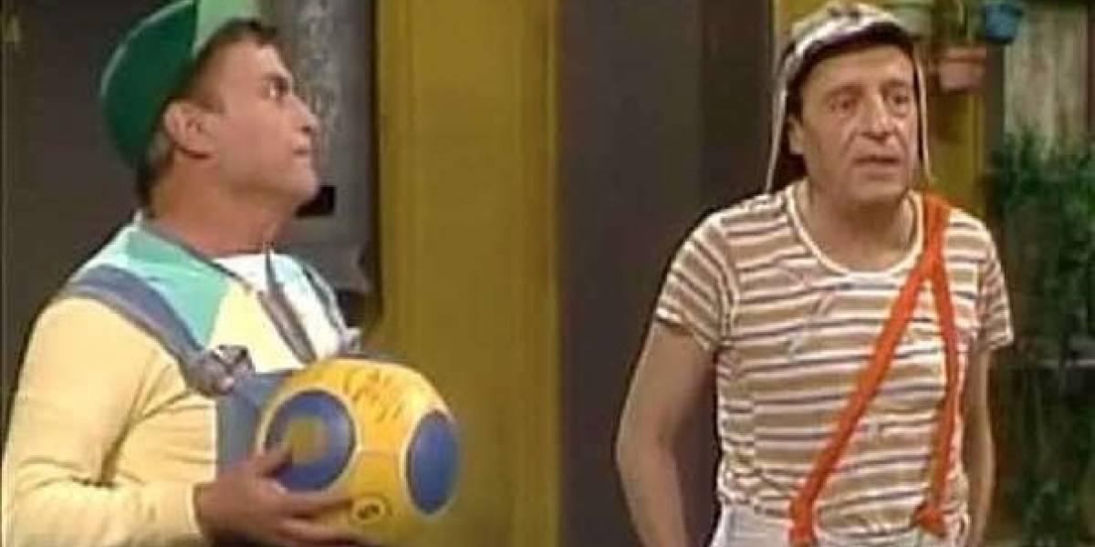 'El Chavo del 8': Los secretos mejor guardados de 'Godínez', un personaje icónico de la serie