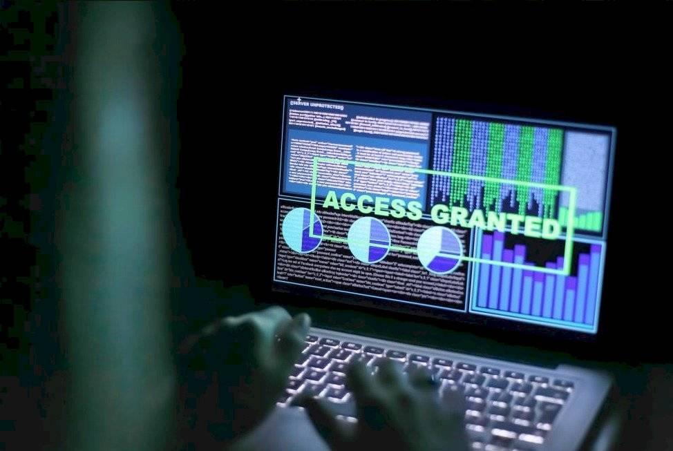 Ciberataques-2