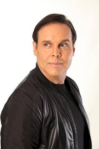 Frank Ceara