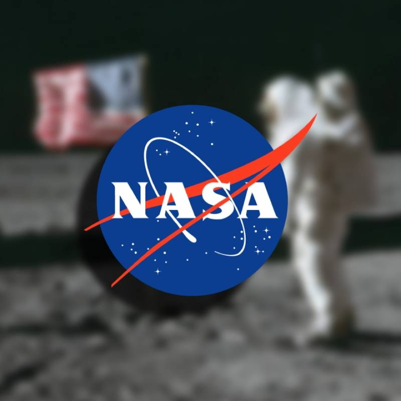 La NASA abrirá puestos para formar a la próxima generación de astronautas