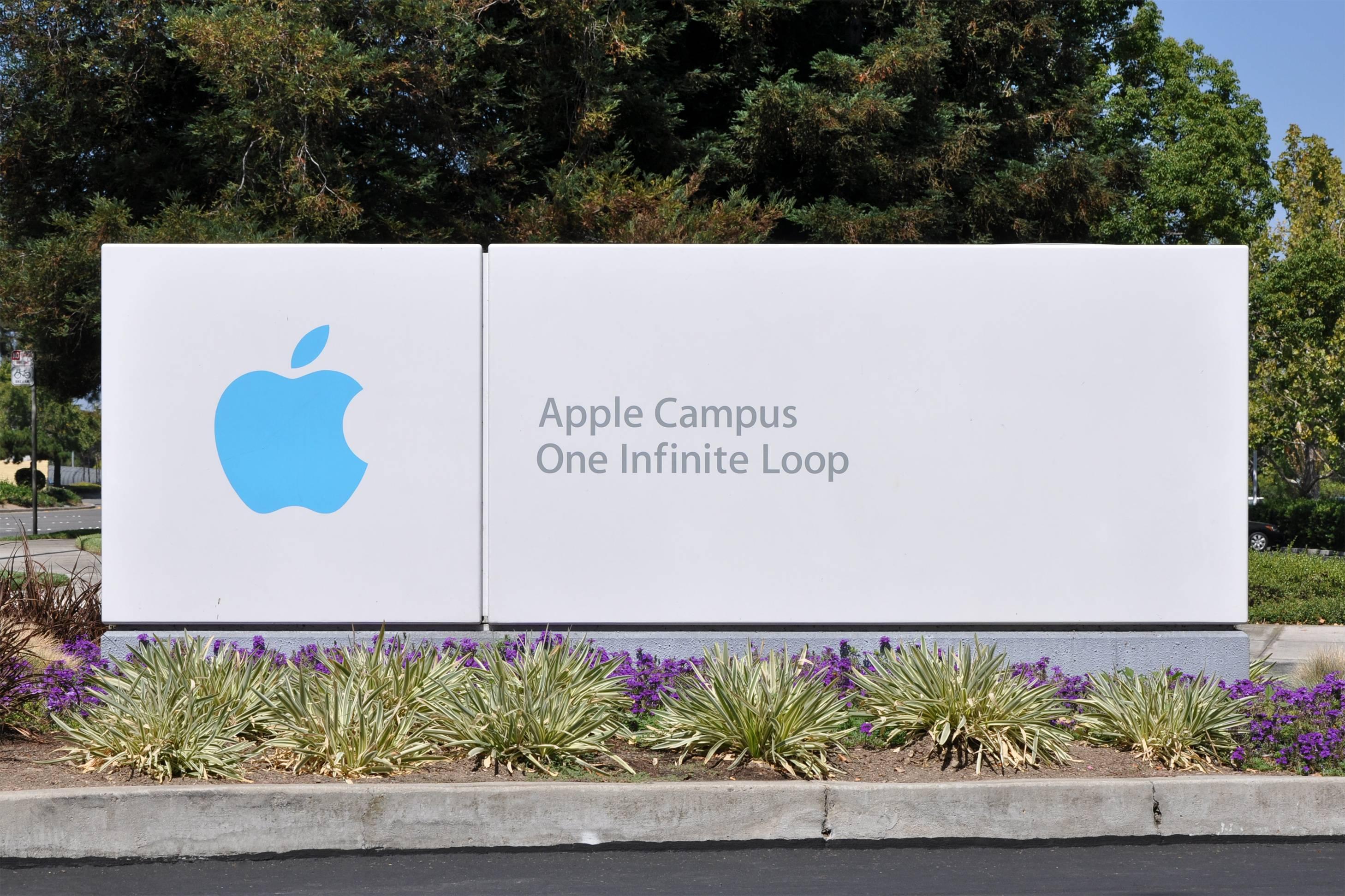 Sorpresa: Google y Apple estarían requiriendo empleados con no más de cuatro años de estudios