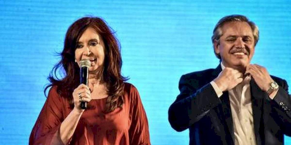 4 cosas que debes saber sobre el nuevo presidente de Argentina