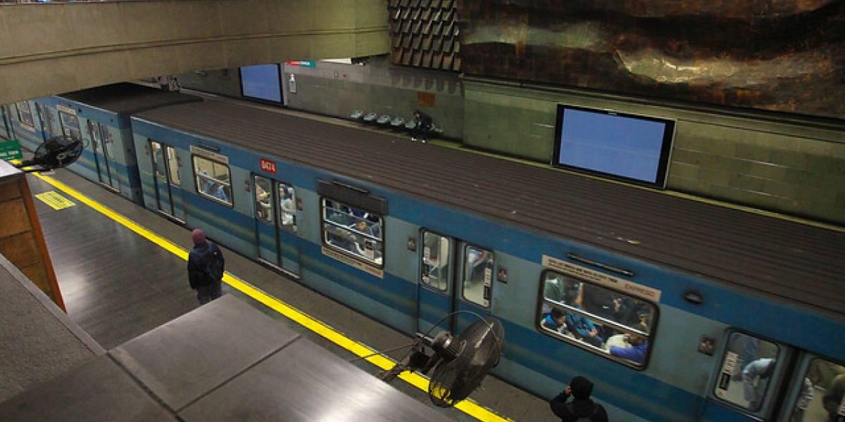 Vuelve estación San Pablo: Este lunes inicia su servicio sólo para Línea 5 del Metro