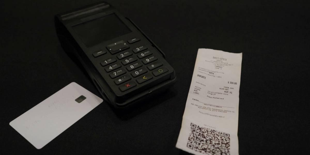 SAT quitará sello digital a contribuyentes incumplidos