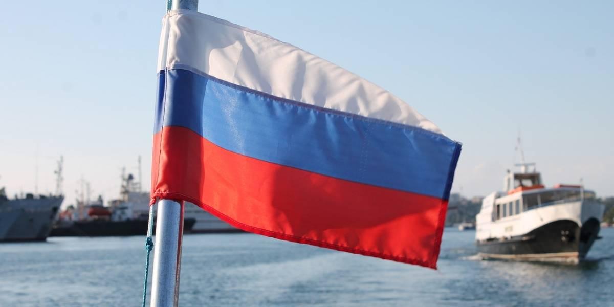 Rússia é banida da próxima Olimpíada e Copa do Mundo por doping