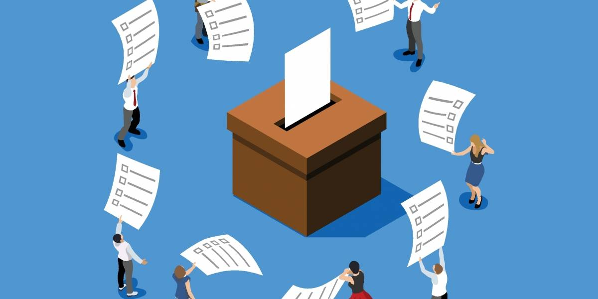 Podcast: Candidatos sin partido