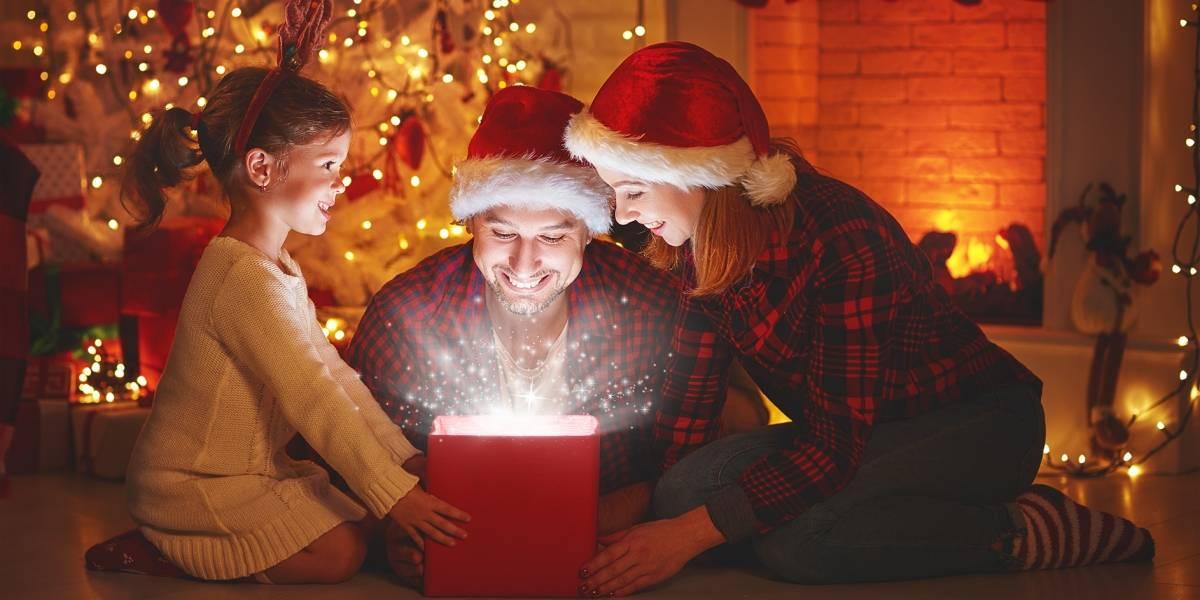 Aproveche estas ofertas de Navidad en Estados Unidos y recíbalas en la puerta de su casa en Colombia
