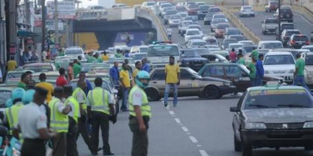 Refuerzan seguridad vial y ciudadana con motivo de las fiestas