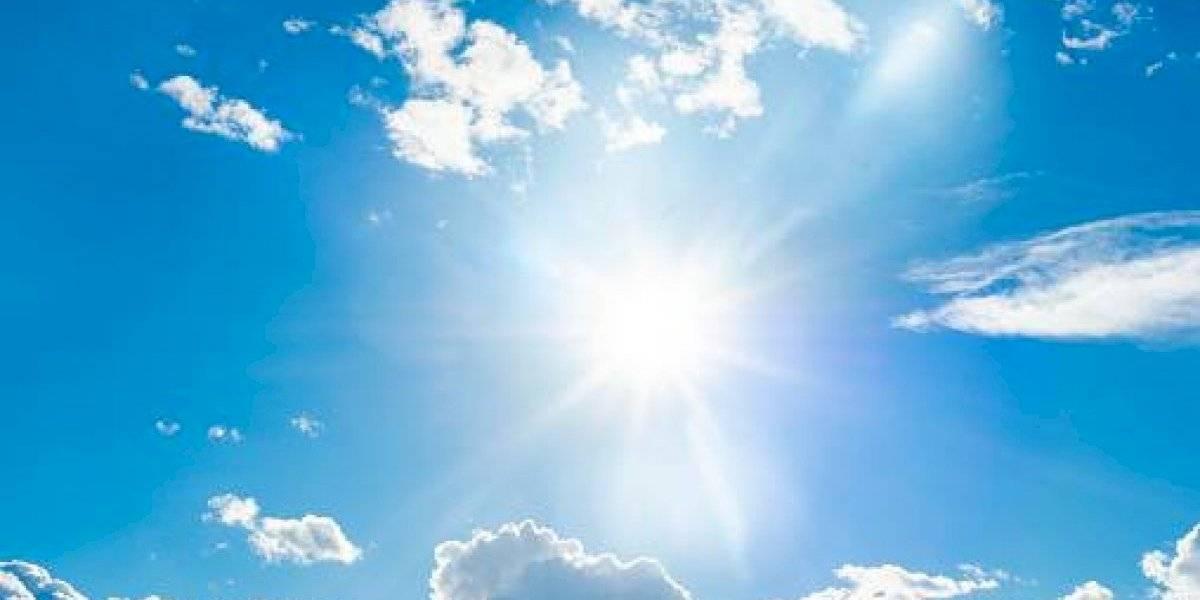 Inamhi pronostica radiación alta y extremadamente alta para este 10 de febrero