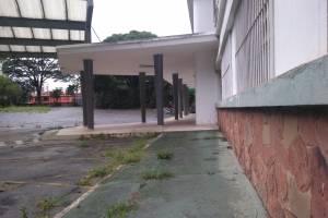 Hospital Sorocabana