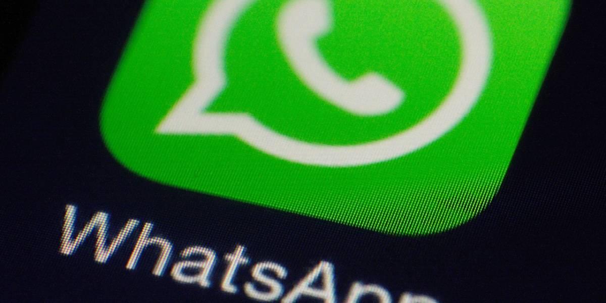 WhatsApp: Te decimos cómo recuperar tu cuenta bloqueada