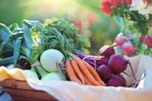 6 tips para sobrevivir a la menopausia con remedios naturales