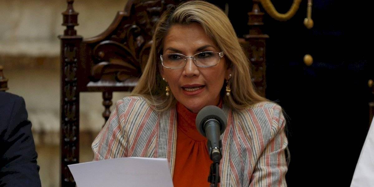 En Bolivia bajan hasta un 50% las tarifas eléctricas