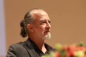 Jorge Severino