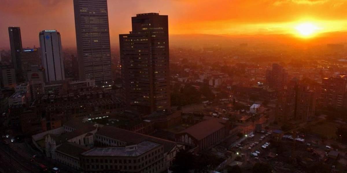 Concejo de Bogotá apeló para evitar que se repita votación del POT