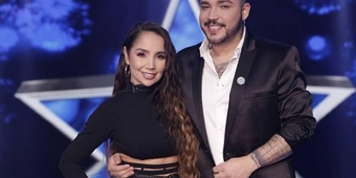 Tras rumores de infidelidad, ¿Jessi Uribe y Paola Jara ya están viviendo juntos?