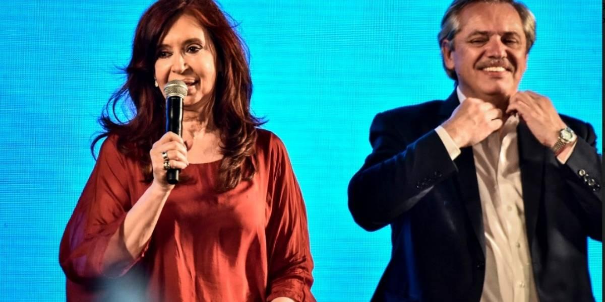 4 cosas que debes saber del nuevo presidente de Argentina