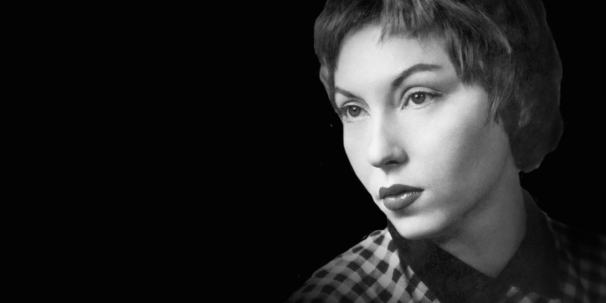 100 anos de Clarice Lispector! Editora abre as celebrações com novas edições de seus livros
