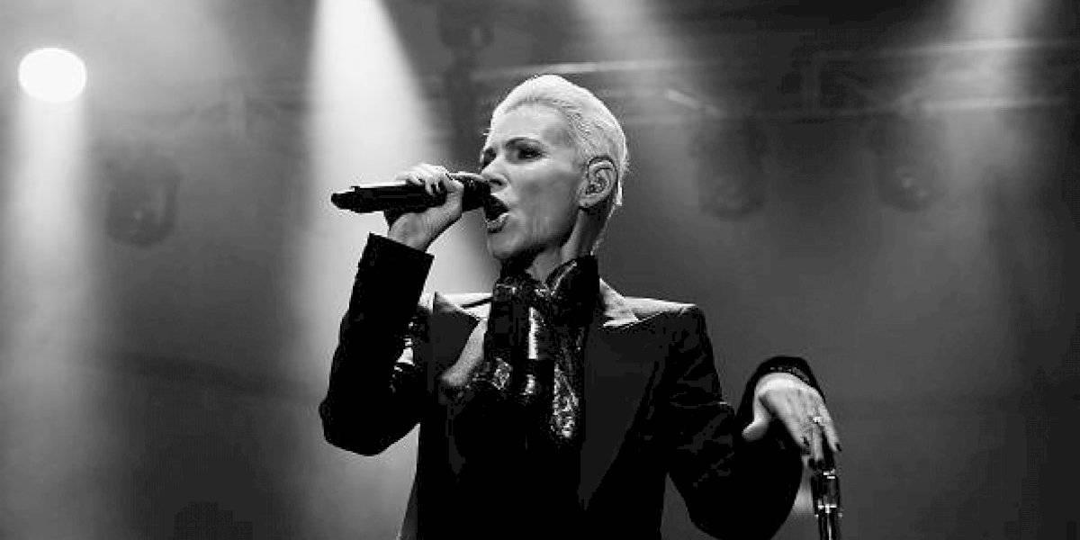 Después de una prolongada batalla contra el cáncer: murió Marie Fredriksson la inconfundible voz del dúo Roxette