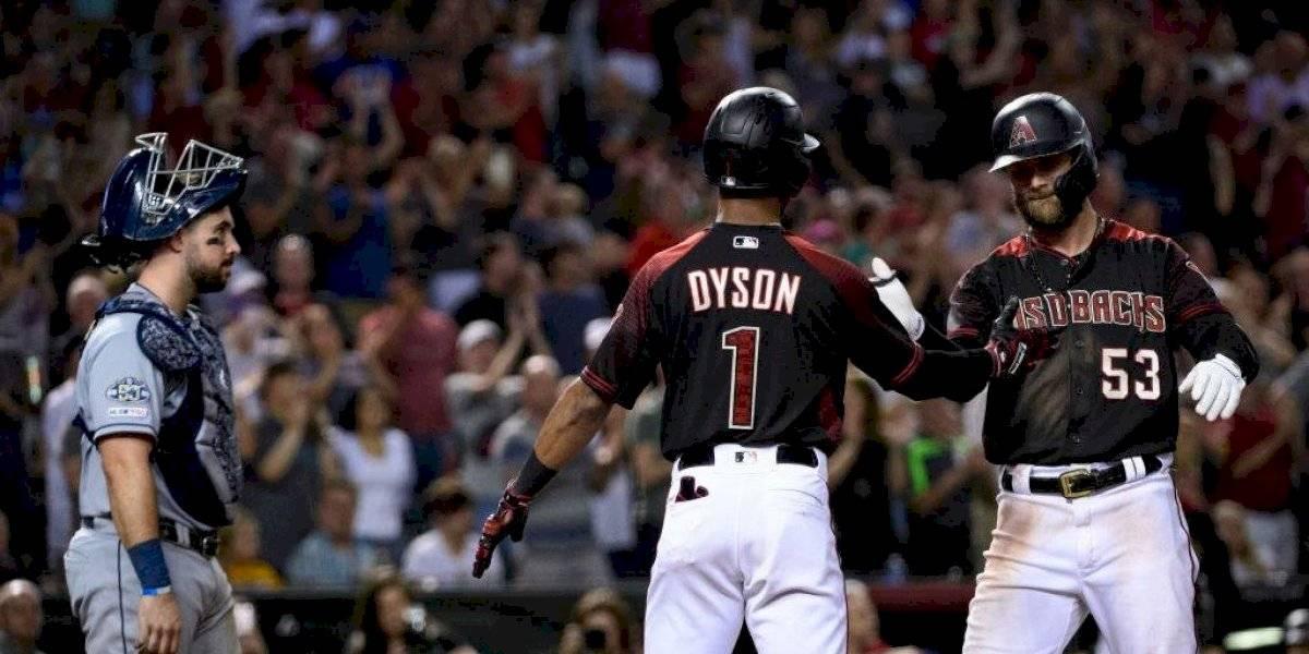CDMX recibirá por primera vez juegos de temporada regular de la MLB