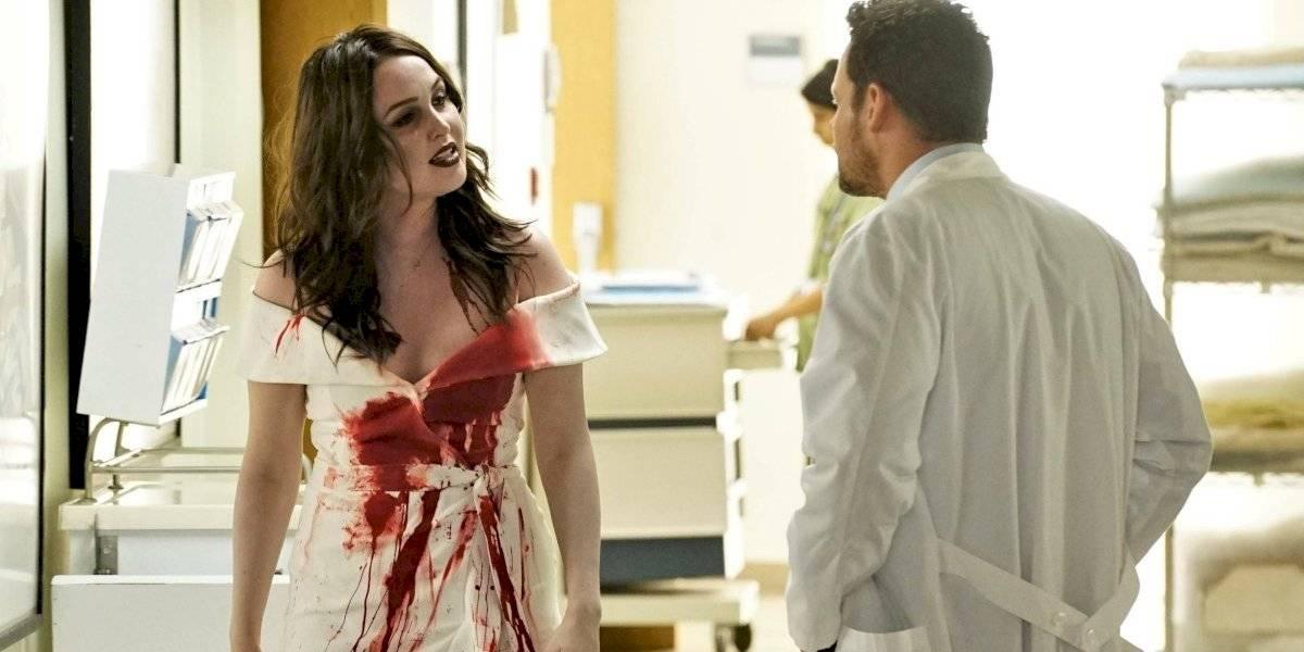 Grey's Anatomy: 3 casais que sofrerão reviravoltas em 2020