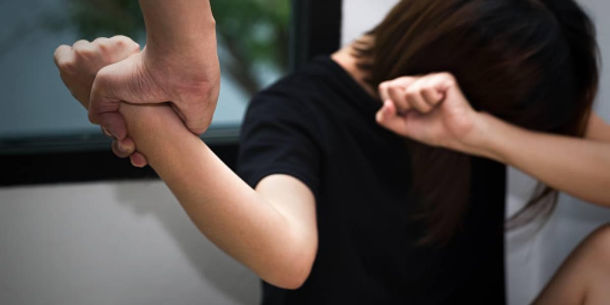 Seis de cada 10 mujeres han sufrido violencia de género en Ecuador