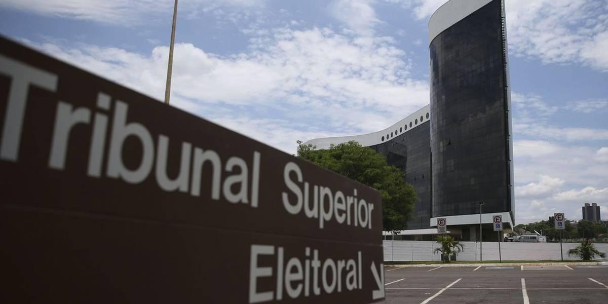 TSE aprova criação do trigésimo terceiro partido político no país