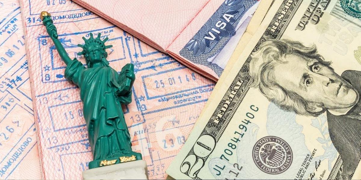 Cómo tramitar tu visa en México para viajar a Estados Unidos: todo lo que debes saber