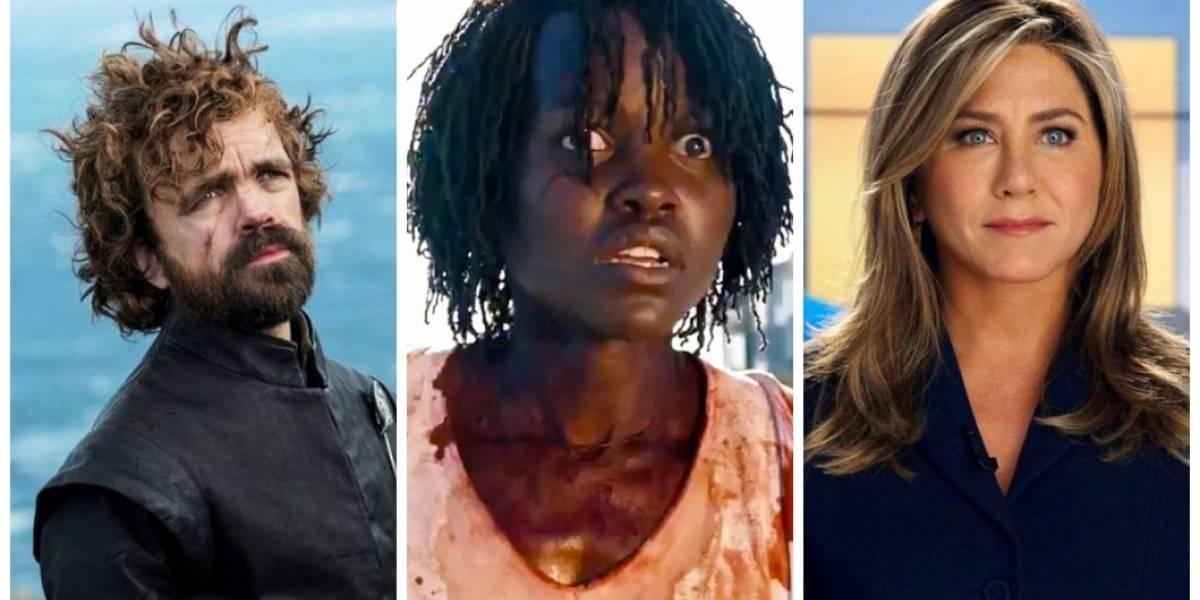 SAG Awards nomeia indicados para melhores performances em TV e cinema; veja a lista
