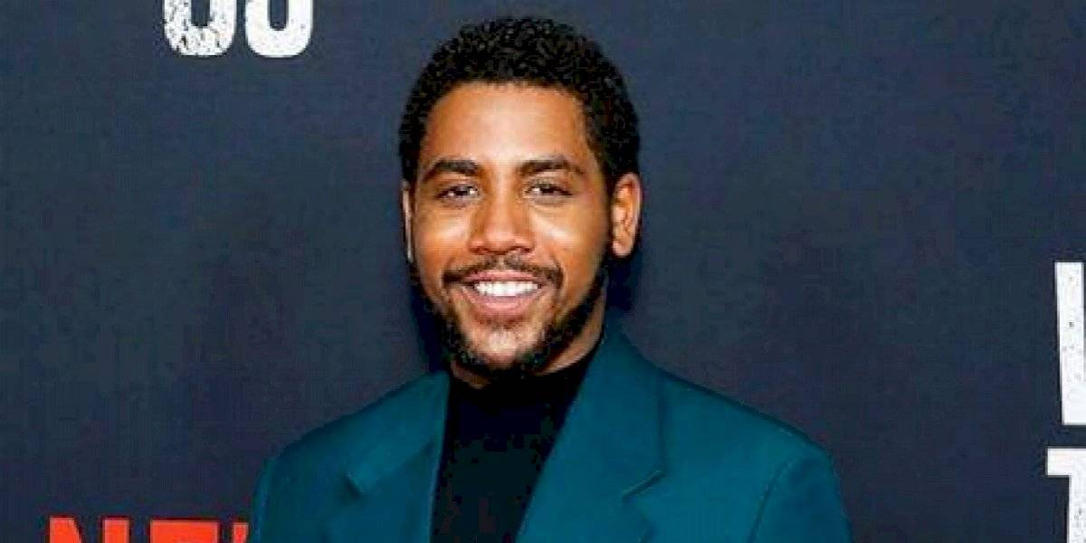 "Actor de origen dominicano Jharrel Jerome, nominado por los premios de ""Sindicato de Actores"""