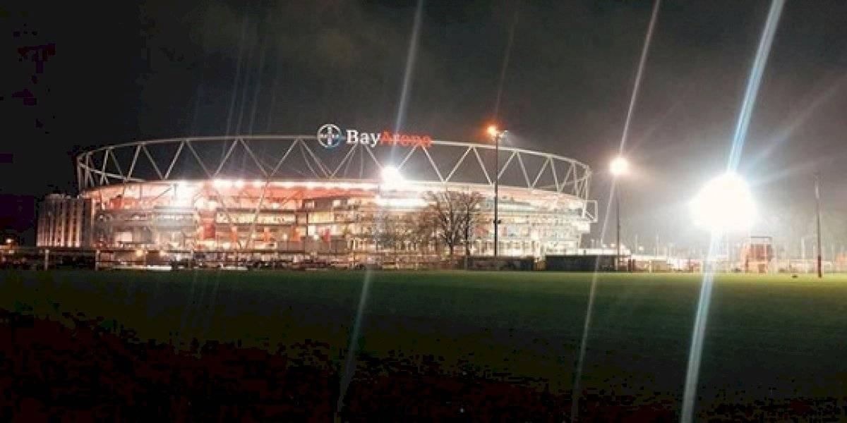 Liga dos campeões: como assistir ao vivo online ao jogo Bayer Leverkusen x Juventus