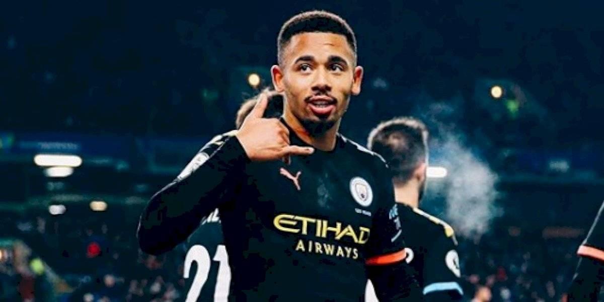 Liga dos campeões: como assistir ao vivo online ao jogo Dínamo Zagreb x Manchester City