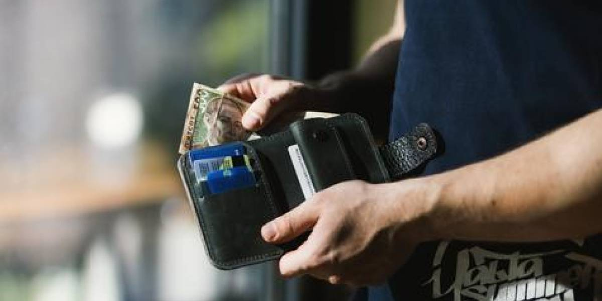 10 tips para liberarte de las deudas antes de fin de año