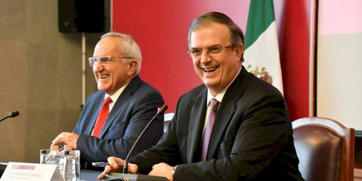 T-MEC, una negociación muy bien librada para México: Seade