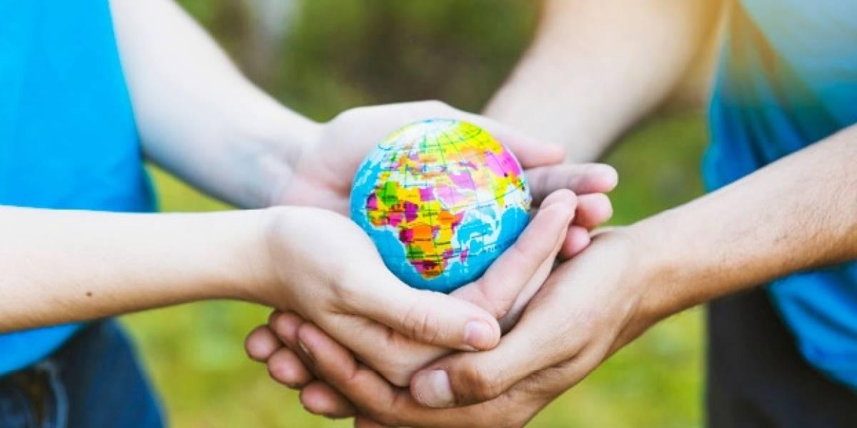 El perdón como una propuesta de salud pública para una transformación hacia la paz