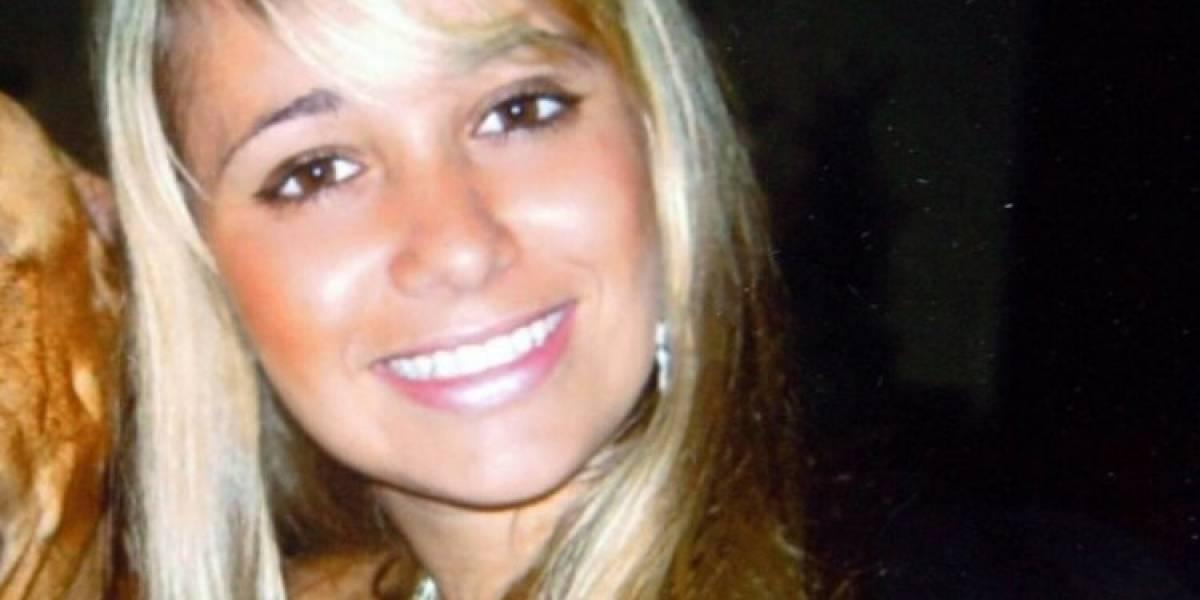 Onze anos depois, policiais são condenados por fraude processual no caso Patrícia Amieiro