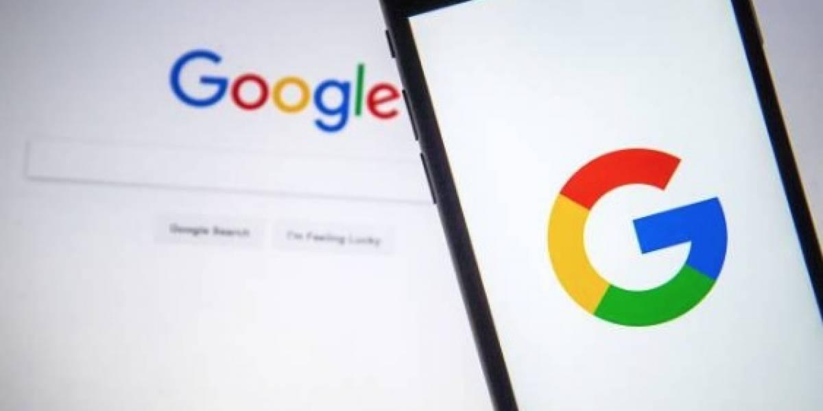 Esto fue lo que buscaron los boricuas en Google durante el 2019