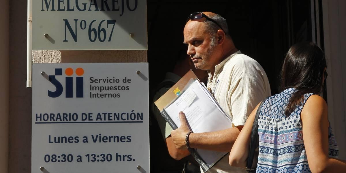 Comenzó a regir la reforma tributaria tras ser publicada en el Diario Oficial