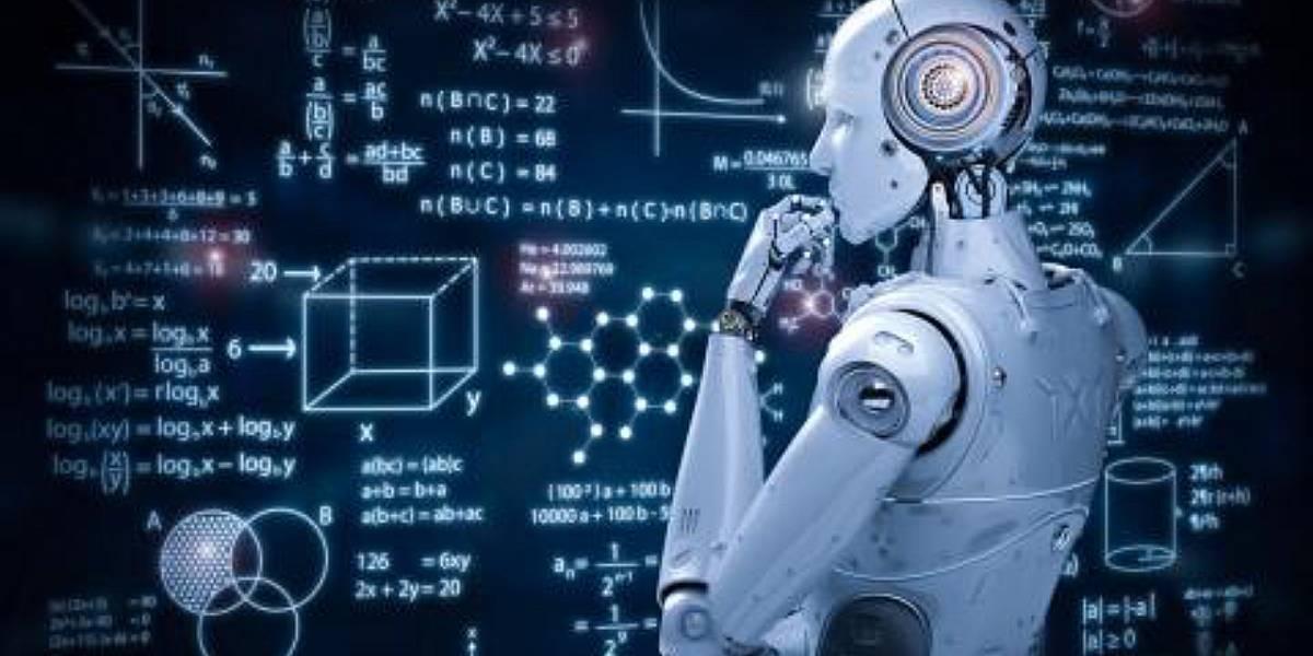 Una Inteligencia Artificial puede predecir si es que morirás pronto