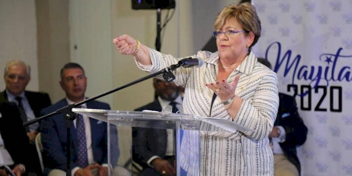 Ponce ofrecerá transportación para residentes que necesiten ser reubicados
