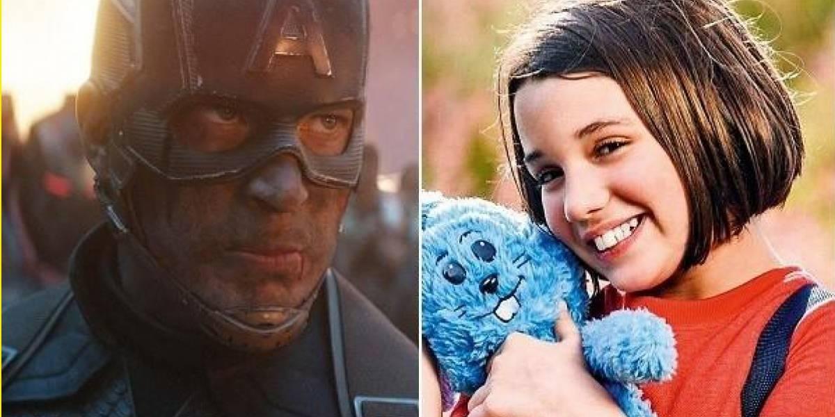 'Vingadores' e 'Turma da Mônica' foram os filmes mais comentados no Twitter em 2019