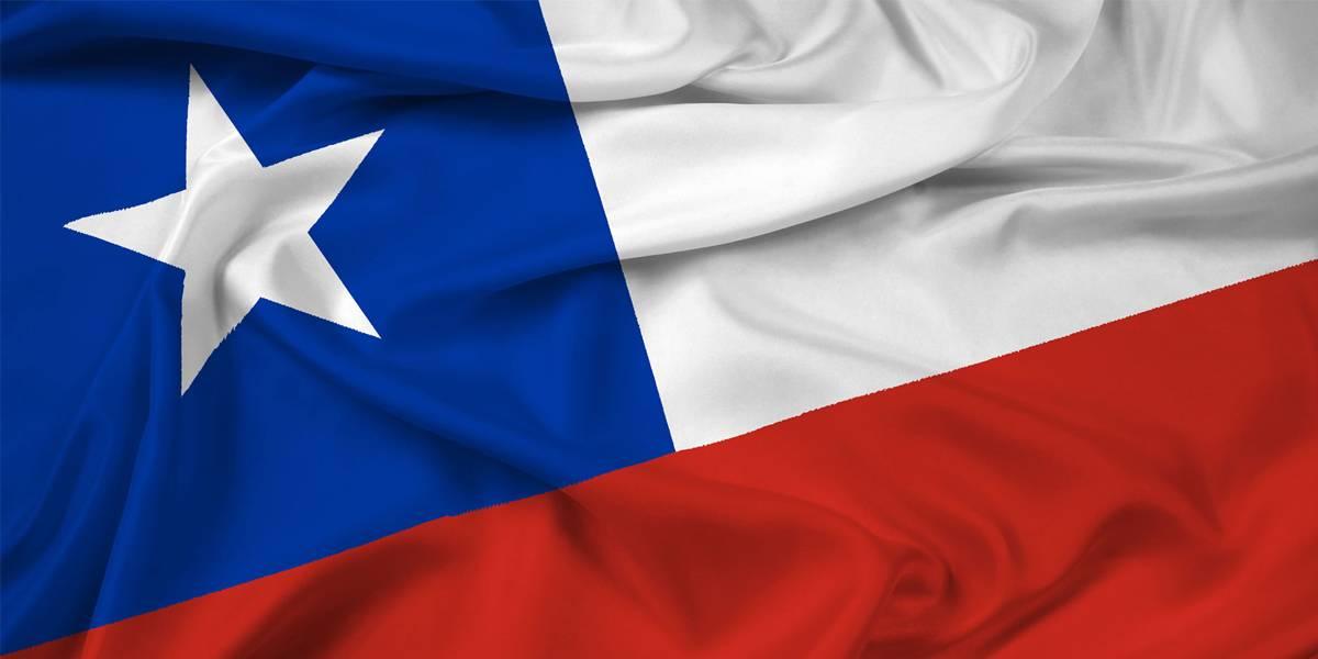 Cómo sacar la visa en Chile y la ESTA (visa waiver): conoce lo básico