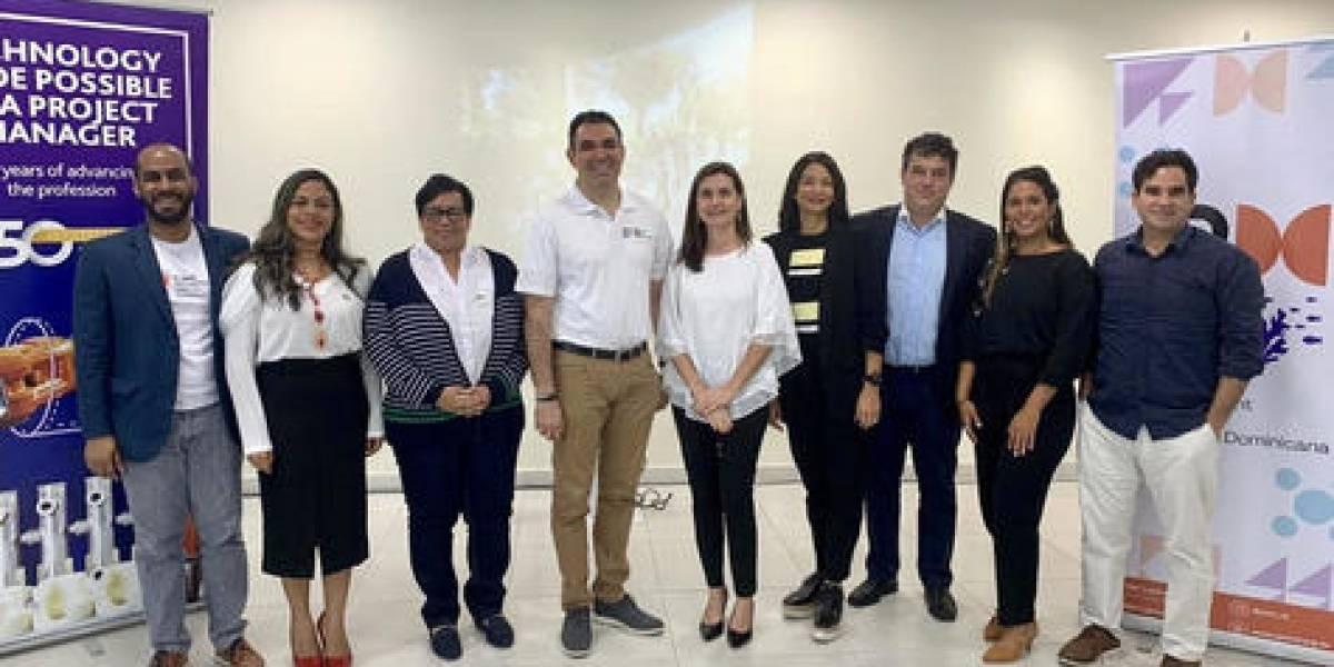 #TeVimosEn: BID, DoingGlobal & PMI Capítulo República Dominicana, celebran Día Internacional del Voluntariado