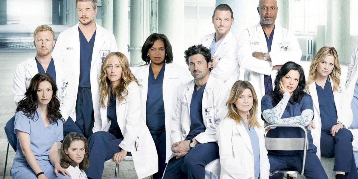 Grey's Anatomy: Divulgam 5 músicas mais marcantes da série nesta década