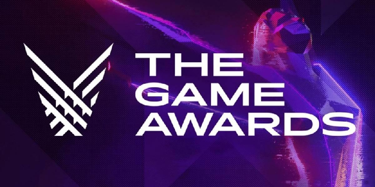 """""""The Game Awards"""": Sigue la transmisión en vivo y conoce al videojuego del año"""